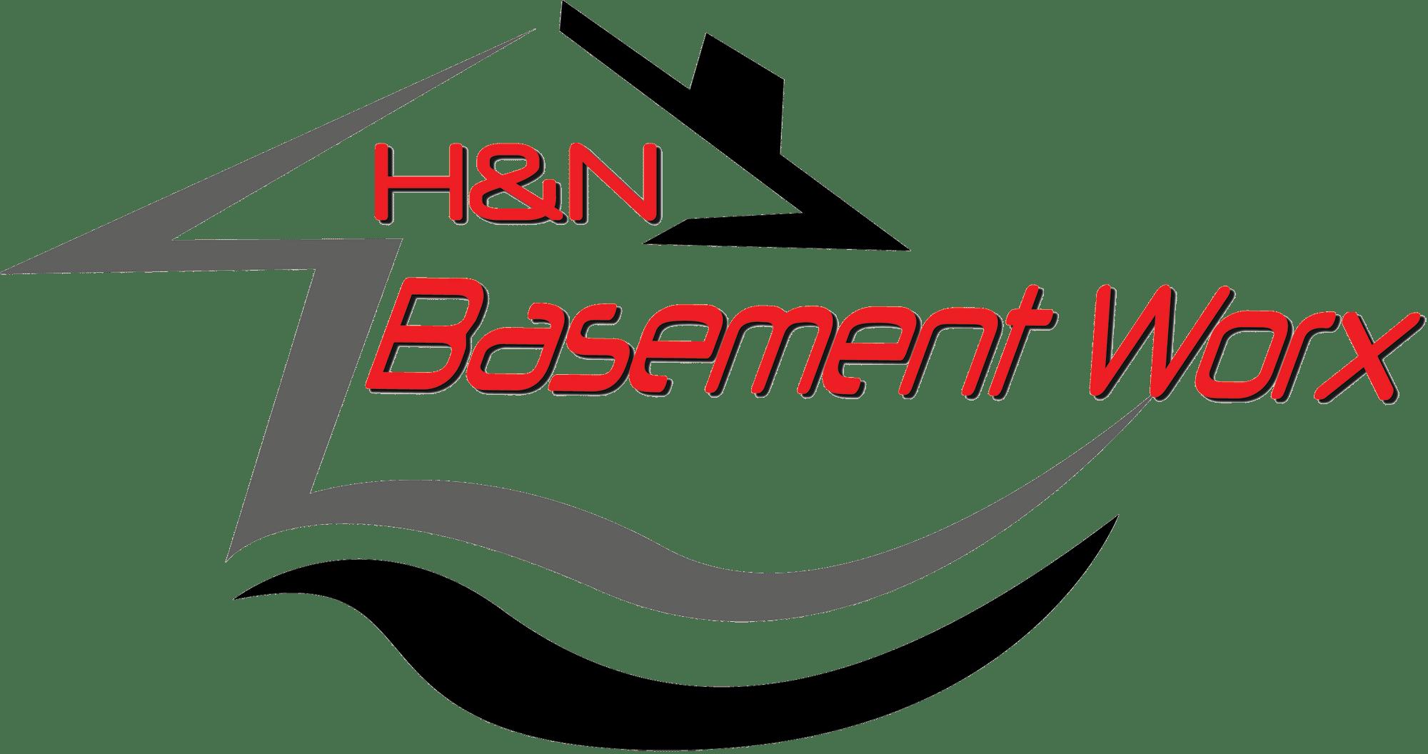 Basement Worx